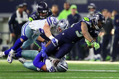cowboys  seahawks injury report sean lee anticipates