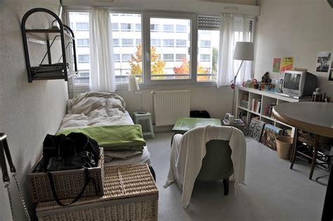 chambre universitaire rennes résidence crous alsace rennes 35 rennes cédex lokaviz