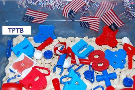 preschool patriotic activities for president s day the 913   Presidents Day 021