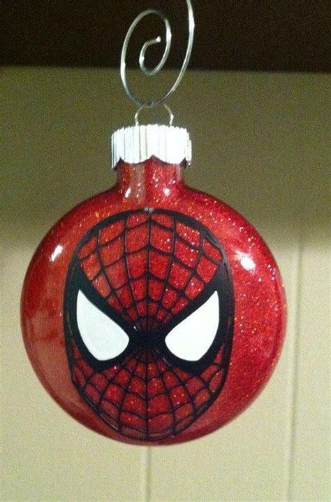 pin  vickie demallie   christmas christmas