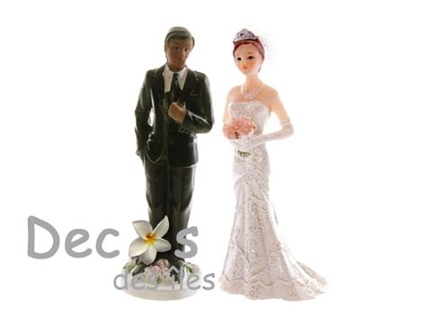 relation homme blanc femme noire