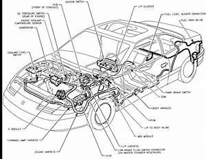 2003 Saturn Engine Diagram Chinomiko 41242 Enotecaombrerosse It