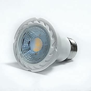 led replacement  range hood halogen light bulb