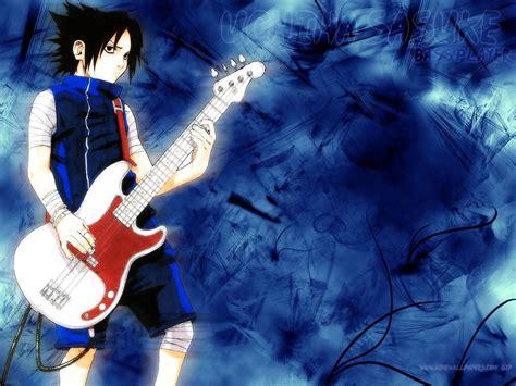 fuk scream kumpulan gambar naruto hokage sasuke