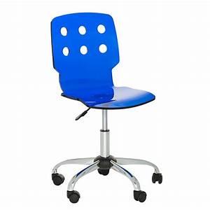 Bürostuhl Breite Sitzfläche : neu kinderdrehstuhl blau b rostuhl drehstuhl b ro stuhl schreibtischstuhl home24 ebay ~ Markanthonyermac.com Haus und Dekorationen
