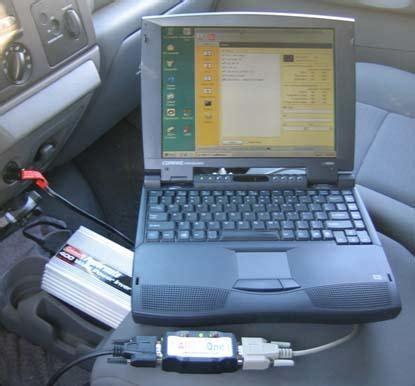overlooked role  computer diagnostics  auto repair