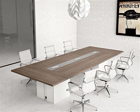 Arredamento Sale by Arredamento Sale Riunioni Class Ufficio Design Italia