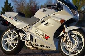 Honda Vfr 750 : honda vfr 750f ~ Farleysfitness.com Idées de Décoration