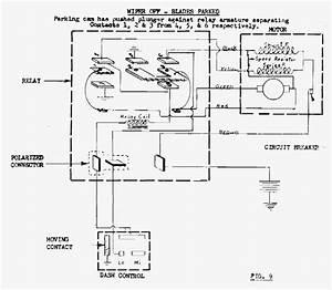 1969 Camaro Windshield Wiper Motor Wiring Diagram Marine