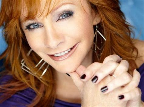 reba mcentire you are always there for me 77 best quizzing around images on pinterest disney quiz