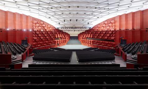 palais de la musique et des congr 232 s strasbourg