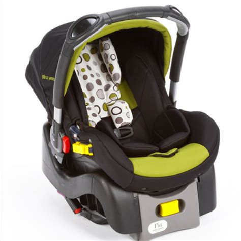 car seat recall learning curve via 1470c today s parent
