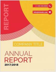 Project Report Front Page Design Project Front Page Design Templates Ms Word Word Excel
