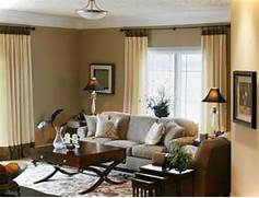Living Room Warm Neutral Paint Colors For Living Room Front Door Colors For Living Rooms Living Dining Room Paint Living Room Paint 20 Living Room Color Palettes You 39 Ve Never Tried Living Room And Living Room Warm Neutral Paint Colors For Living Room Wainscoting