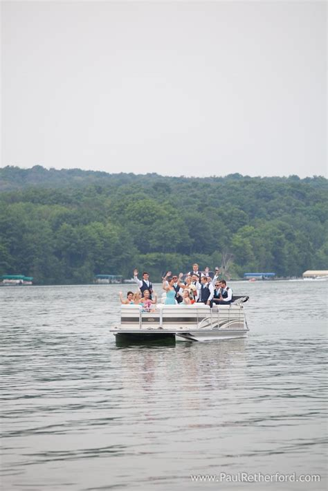 Pontoon Boats On Lake Michigan by 17 Best Images About Walloon Lake Country Club Wedding And