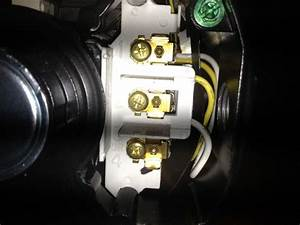 Pentair 2 Speed Pump Wiring Diagram