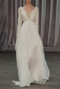301 moved permanently - Wedding Dresses For 40