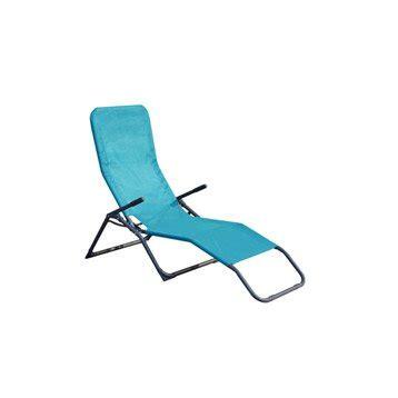 leroy merlin chaise longue transat jardin leroy merlin 10 bain de soleil transat hamac chaise longue leroy merlin kirafes