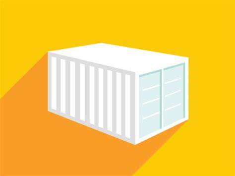Containerwest Manufacturing Ltd  Container Sales & Rentals