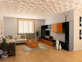 home interior images photos top modern home interior designers in delhi india fds