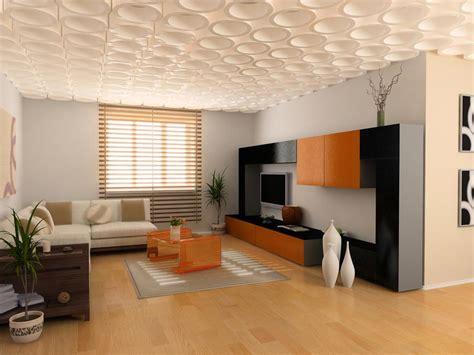 home designer interiors top modern home interior designers in delhi india fds