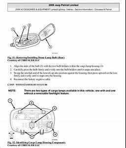 2009 Jeep Patriot Engine Diagram : jeep patriot 2009 service manual ~ A.2002-acura-tl-radio.info Haus und Dekorationen