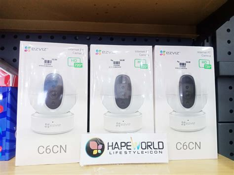 See more of it is associated mainly with microsoft word application. Pt Hapeword - Jual Headphone Oppo Mh135 Original Hapeworld ...
