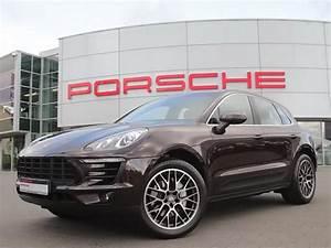 Specialiste Porsche Occasion : specialiste porsche stuttgart automobile occasions porsche allemagne ~ Medecine-chirurgie-esthetiques.com Avis de Voitures