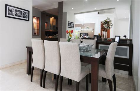 dining room decorating ideas  simplicity  awesome