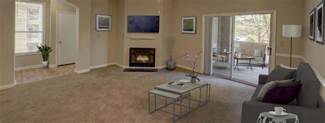 3 Bedroom Apartments In Nc by Apartments In Raleigh Nc Cambridge Apartments
