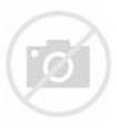 Boehm, Karlheinz, 16.3.1928 - 29.5.2014, acteur autrichien ...