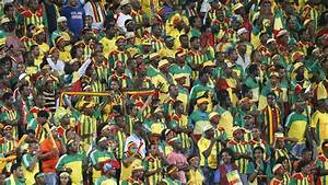 South Africa get reprieve as Ethiopia admit ineligible ...