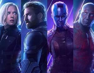 Avengers Infinity War SOUL STONE Finally REVEALED In TV