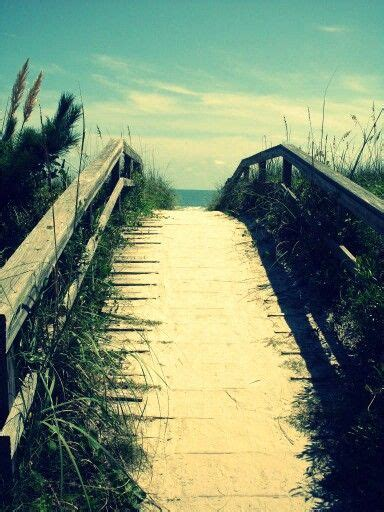 Pawleys Island South Carolina Beach
