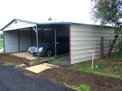 Carport Tops by Porches Patio Covers More Browns Metal Roofing Mobile Home