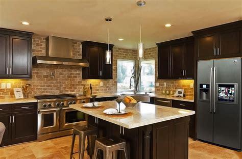 cheap kitchen cabinets nj kitchen wholesale kitchen cabinet distributors full hd