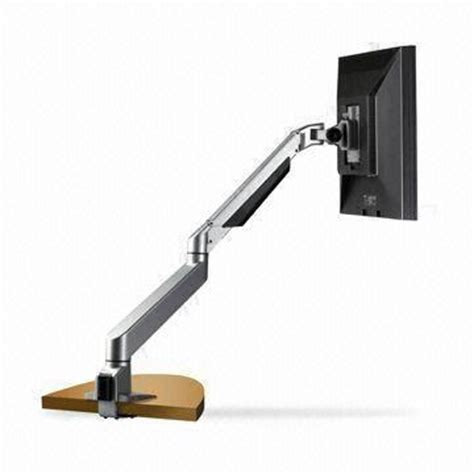 desk mount arm for flat panel monitor computer monitor arms desk mount flat panel dual arm desk