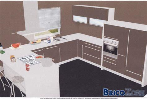 hauteur des prises dans une cuisine rénovation cuisine pensez aux prises et interrupteurs