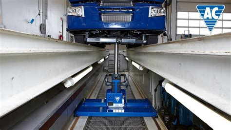 powerzone hydraulic floor 100 100 hydraulic floor jacks at 100 powerzone