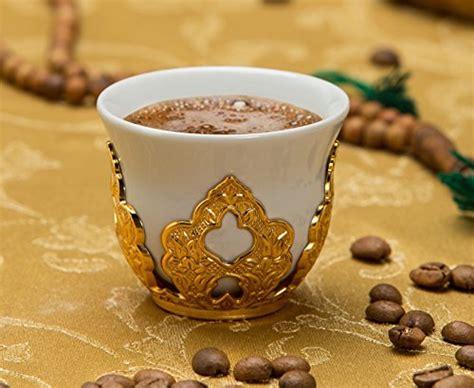 Set Of 6 Arabic Turkish Greek Coffee Mirra Porcelain Cups Best Coffee Xintiandi Upper West Side Brands In Hawaii Alam Sutera Kingston Ampelokipoi Uk 2018 Brazil