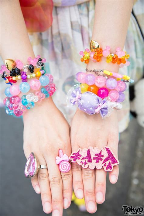 decora hair clips colorful fashion  candy stripper