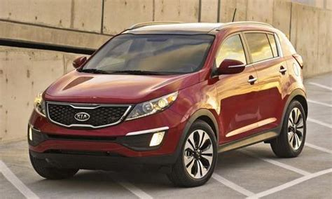service and repair manuals 2012 kia sportage on board diagnostic system kia sportage service repair manual 2011 2012 download download