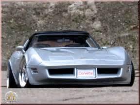 81 corvette for sale 1000 images about on corvettes chevrolet corvette and stingrays
