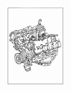 Lexus Is 350 Engine Variable Valve Timing  Vvt  Solenoid