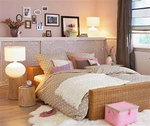 Elektrosmog Im Schlafzimmer : erfolgs blog der feng shui schule schweiz feng shui im ~ Lizthompson.info Haus und Dekorationen