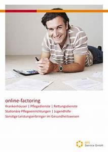 Bfs Abrechnung : abrechnung und finanzierung f r leistungserbringer ~ Themetempest.com Abrechnung