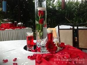 Decoration Salle Mariage Pas Cher : idee deco salle mariage pas cher mariage toulouse ~ Teatrodelosmanantiales.com Idées de Décoration