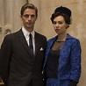 The Crown Season 3 Cast Episode 1 - Elizabeth