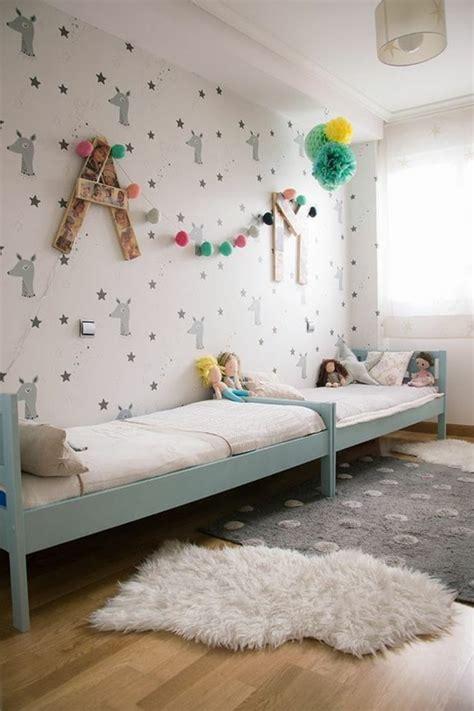 tapisserie chambre tapisserie chambre fille leroy merlin paihhi com