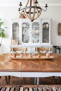 13, Gorgeous, Farmhouse, Chandeliers, For, Every, Home, U2013, Hallstrom, Home
